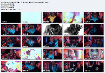 Hopsin-Ill_Mind_Of_Hopsin_4-(WEB)-x264-2011-XDG