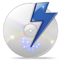 кейген для DAEMON Tools Pro Advanced