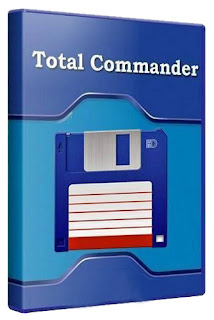 uk Total Commander v8.01 RC 2 Incl Key pk