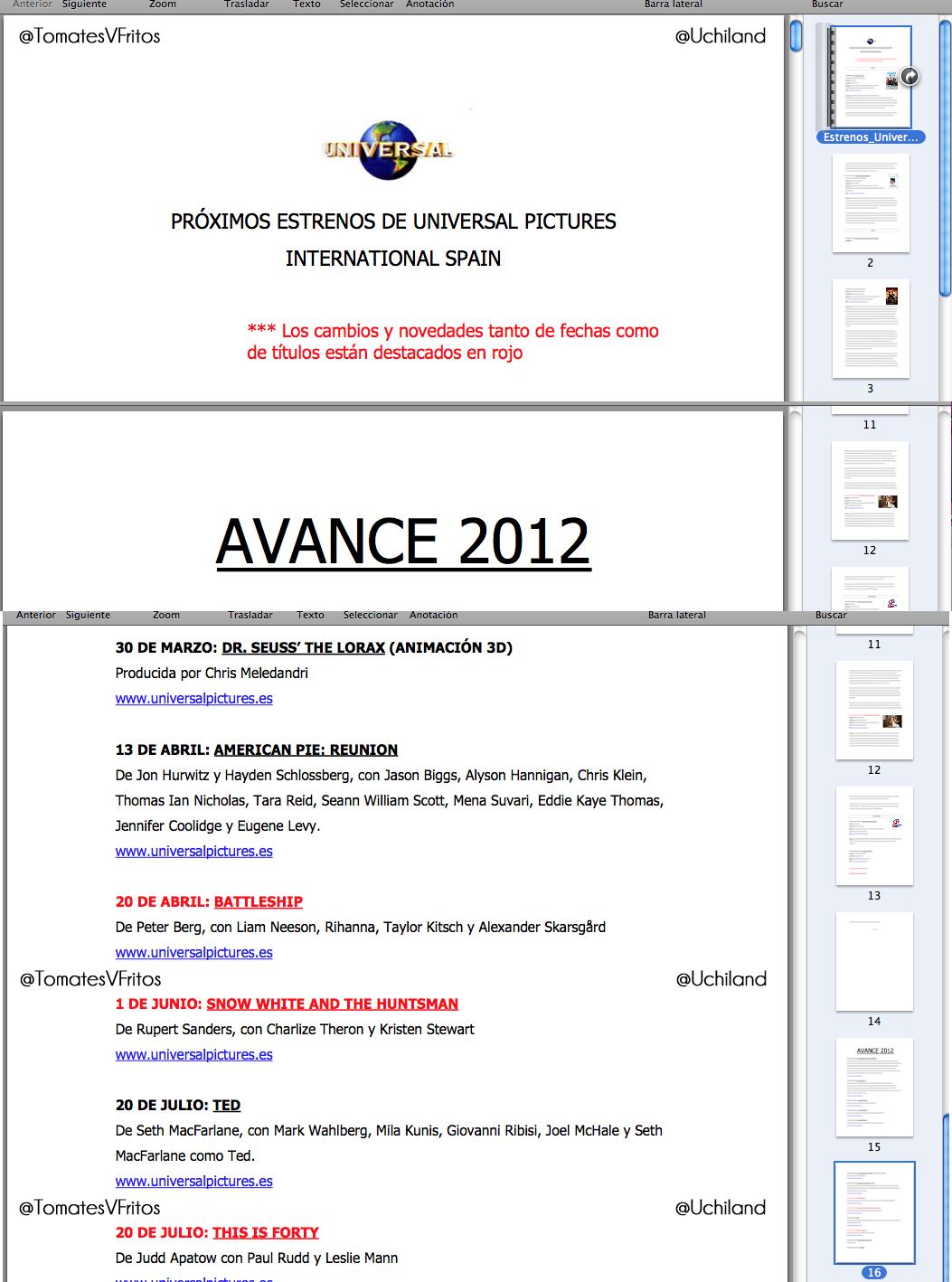 [Kristen Stewart] Blanche Neige (Snow White and the Huntsman) - Page 5 XJeAc