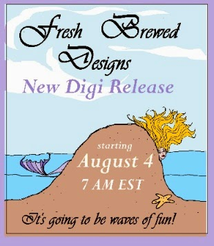 Get Ready for the New FBD Digi Release