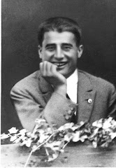 BEATO PIERGIORGIO FRASSATI