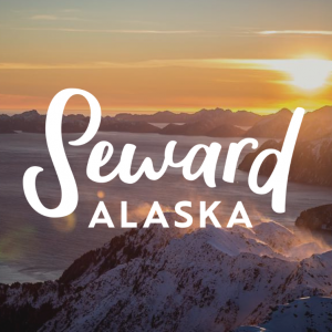 SEWARD TOURISM BOARD