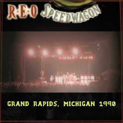 man man love Grand Rapids, Michigan