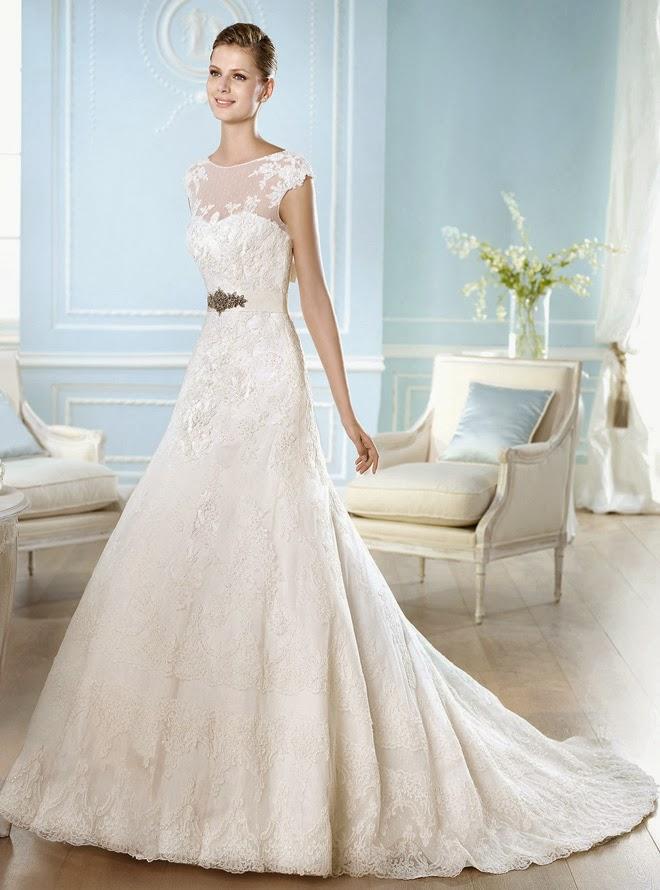 St Patrick Wedding Dresses Prices 39 Inspirational Please contact San Patrick