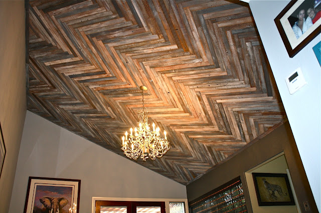 Makemeprettyagain Misc Craft Wood Decor Quot Stuff Quot