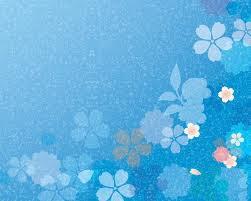 Wedding Flower Backgrounds Floral Backgrounds