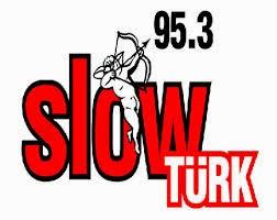 Slowtürk dinle