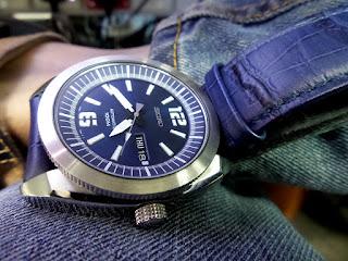 rm800:Seiko BFS