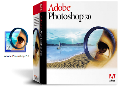 Free Download Adobe Photoshop CS7 Full Version
