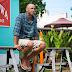 Shane Dorian renueva con Reef hasta el 2018