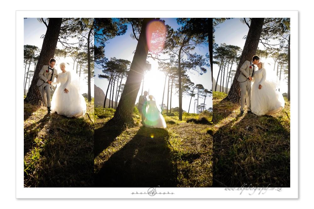 DK Photography Slideshow-325 Fauzia & Deen's Wedding  Cape Town Wedding photographer