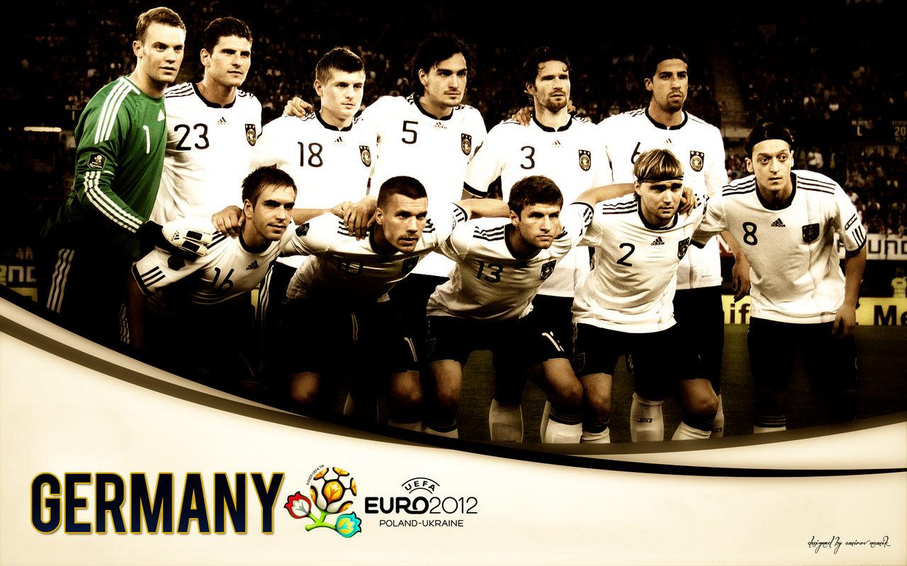 http://1.bp.blogspot.com/-bRwOmtAfT7A/UHLG0JTpMuI/AAAAAAAAFJI/Y69qvcJva2o/s1600/TRIGYY+COM+EURO+2012+wallpaper+HD+8.jpg