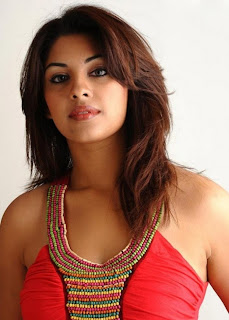 Richa-Gangopadhyay Latest Photos