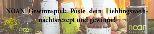 http://kuechenplausch.wordpress.com/2014/11/18/das-beste-weihnachtsrezept-fur-deine-liebsten-mit-noan-olivenol/
