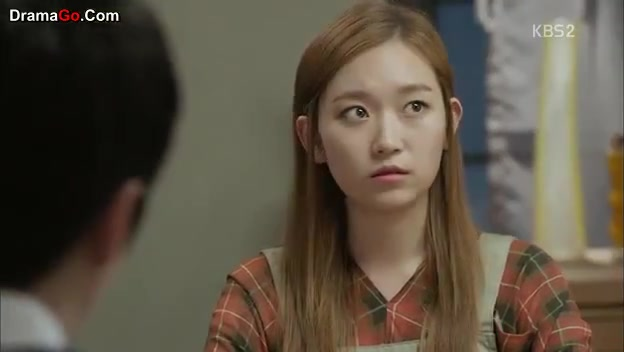 Sinopsis Discovery of Love episode 15 - part 2