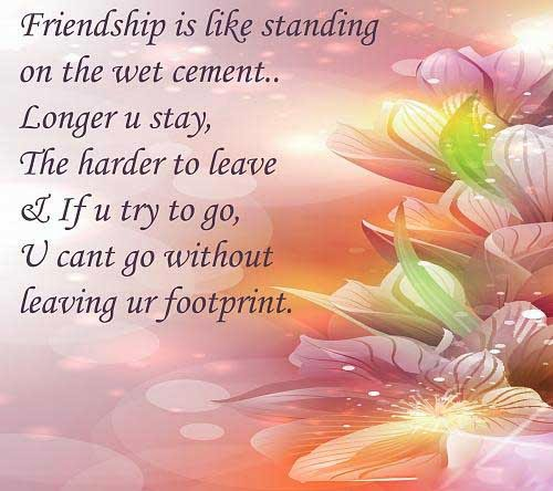 Mobile Wallpapers Friendship Quotes Download Friendship HD...