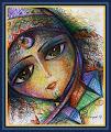 Alfayed art