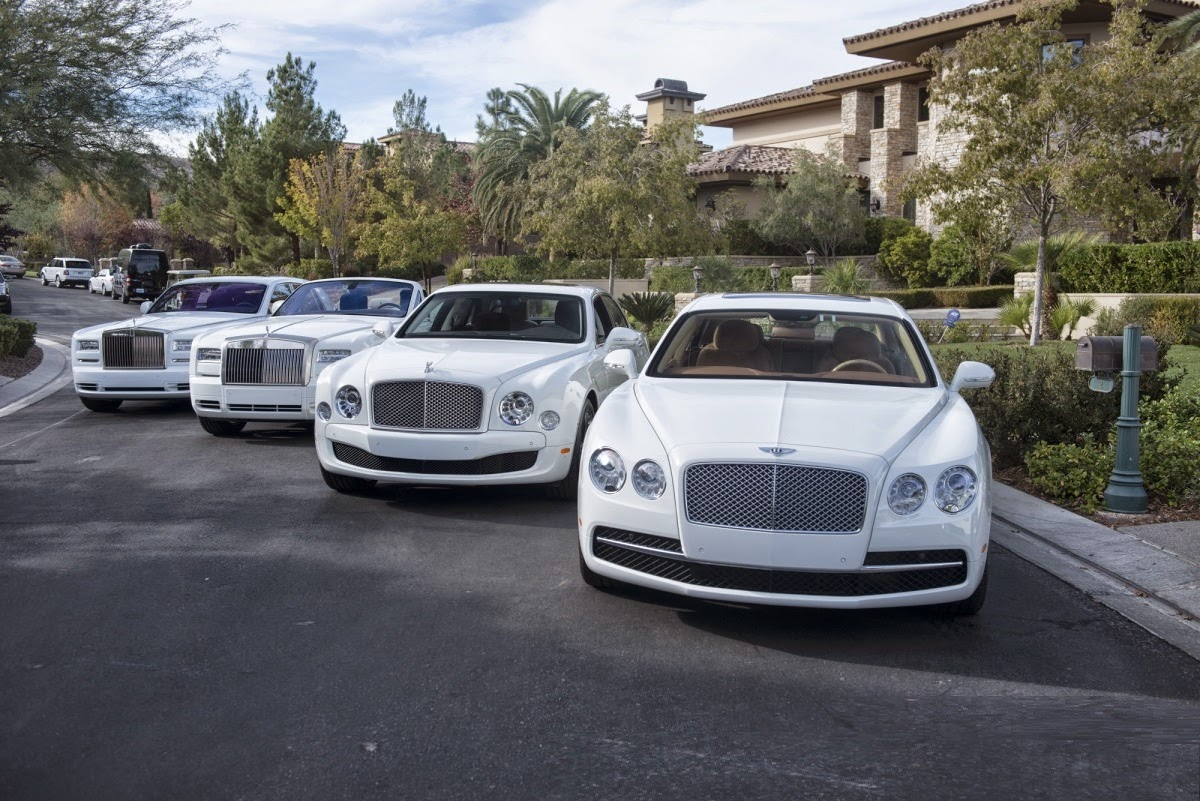 Floyd mayweather and 50 cent car pictures car pictures