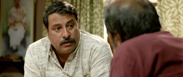 Resumable Single Download Link For Hindi Film Gangs of Wasseypur (2012) Watch Online Download High Quality
