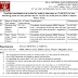 ONGC Surat GDMO & Field Doctor Recruitment 2015