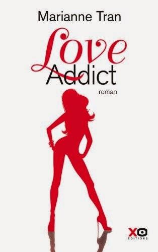 http://www.leslecturesdemylene.com/2014/06/love-addict-de-marianne-tran.html