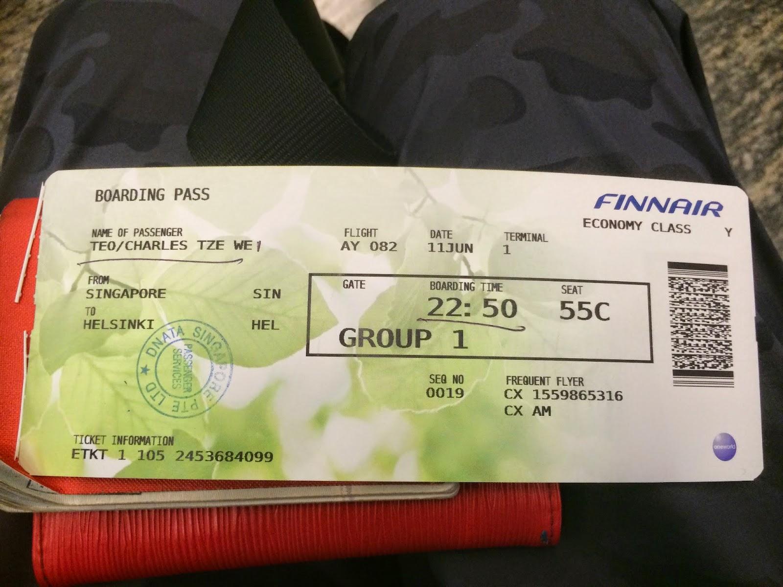 Citation Vs Ticket >> Finnair seat assignment - statementwriter.web.fc2.com