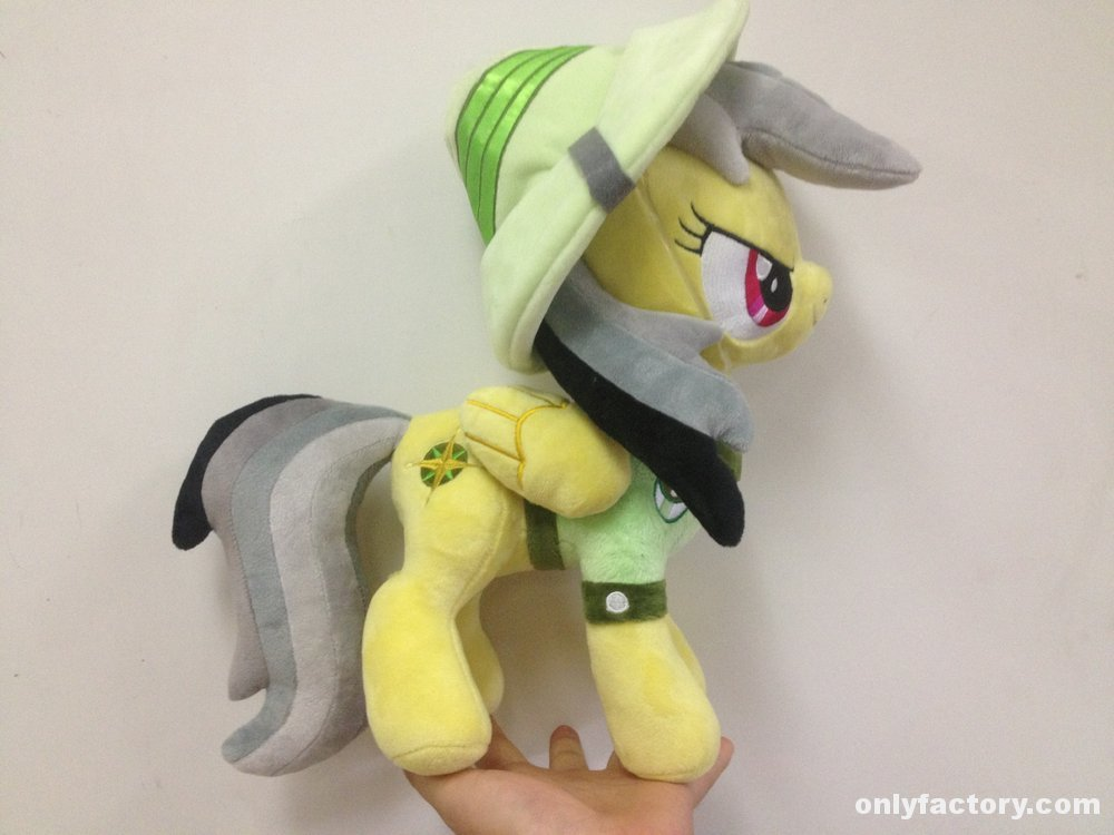 [Bild: fake-daring-do-plush-progress-3-side.jpg]
