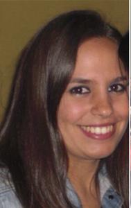 detenido sospechoso   muerte  de la  joven Saray en Las Palmas de Gran Canaria