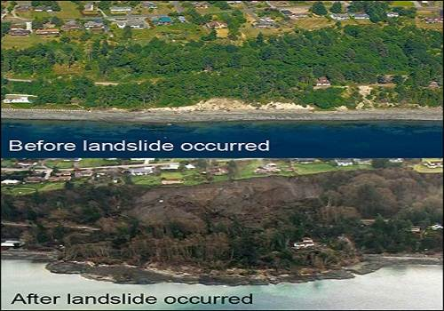 Whidbey_mudslide_photo
