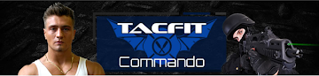 TACFIT R.O.P.E