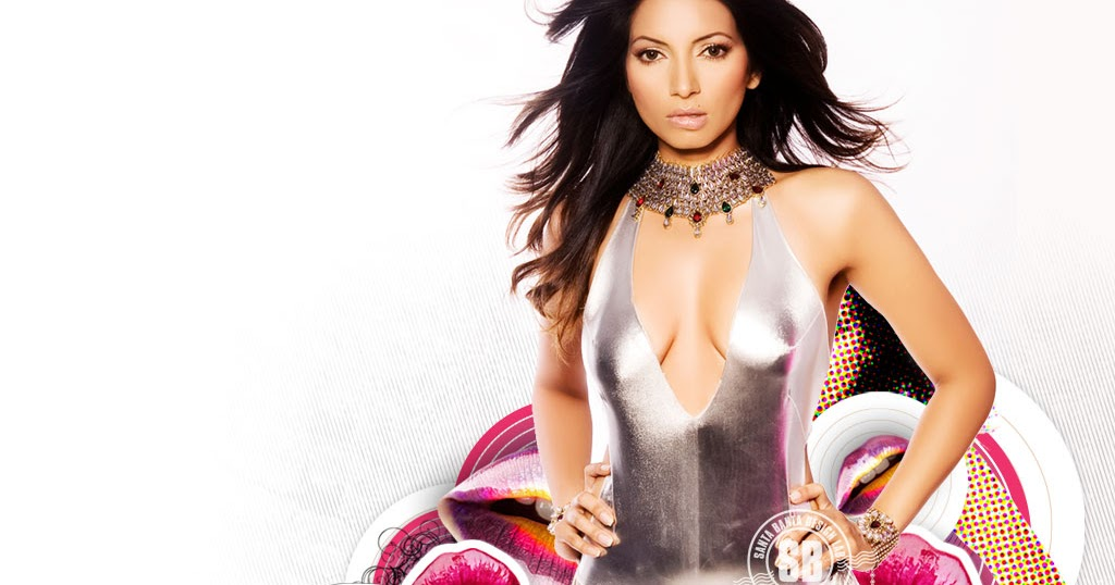 Hot Actress Shama Sikandar  CELEBRITIES HD WALLPAPERZ