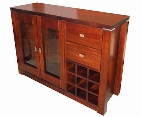 Muebles inteligentes receta casera para dar brillo a sus - Muebles inteligentes ...