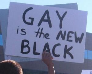 gay filipino pornstar yahoo
