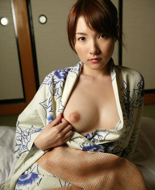 Saotome Rui 早乙女ルイ Photos 05