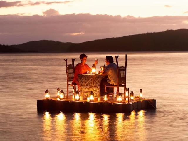 romantic, romance, picture, wallpaper, tapandaola