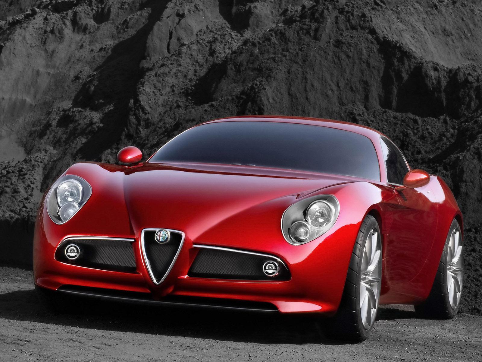 http://1.bp.blogspot.com/-bS7E5n0bhiY/TVxd_gCIXhI/AAAAAAAAA7c/2KjnYatGIiM/s1600/Alfa-Romeo-8C-Competizione-Wallpaper_17220113.jpg