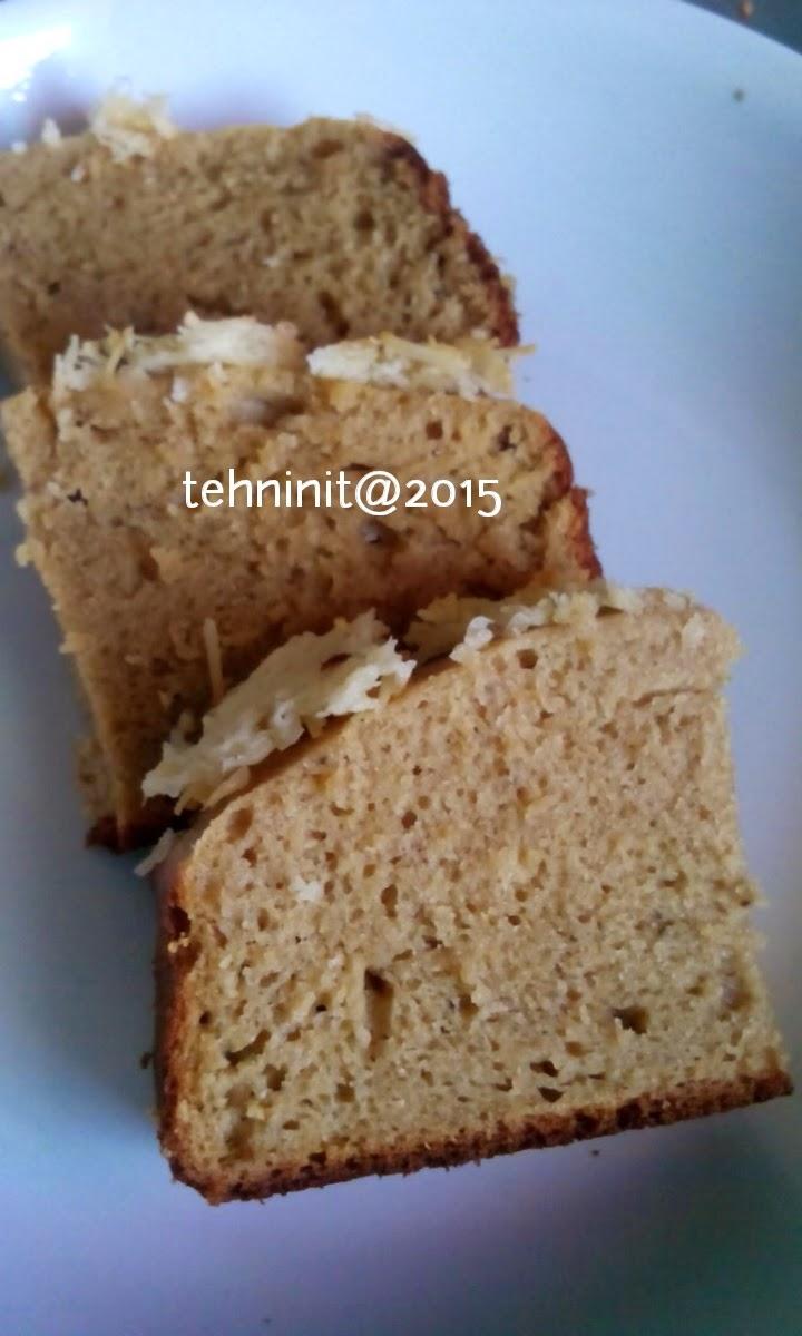 cake-pisang-gluten-free