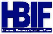 Hispanic Business Initiative Fund