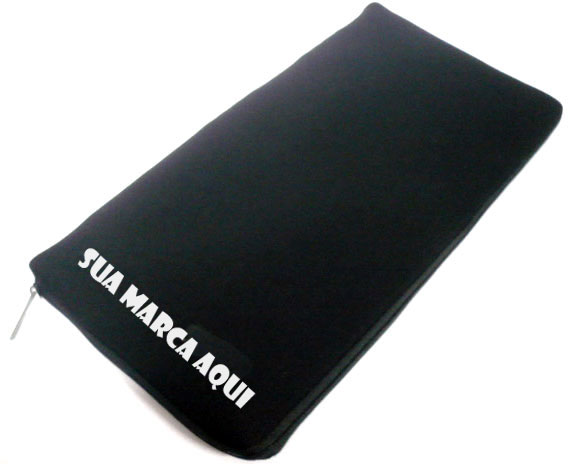 capa protetora hd externo