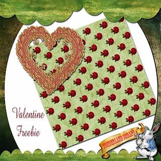 http://1.bp.blogspot.com/-bSAT0k_Qhqw/UwAdi_VwzNI/AAAAAAAAEd0/GaNgZ7aq6HQ/s320/ws_Valentinefreebie215_pre.jpg