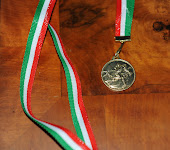 Campionato Regionale 800 mt