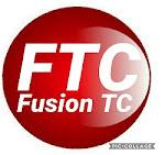 FUSION TC