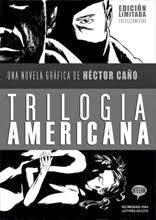 TRILOGIA AMERICANA