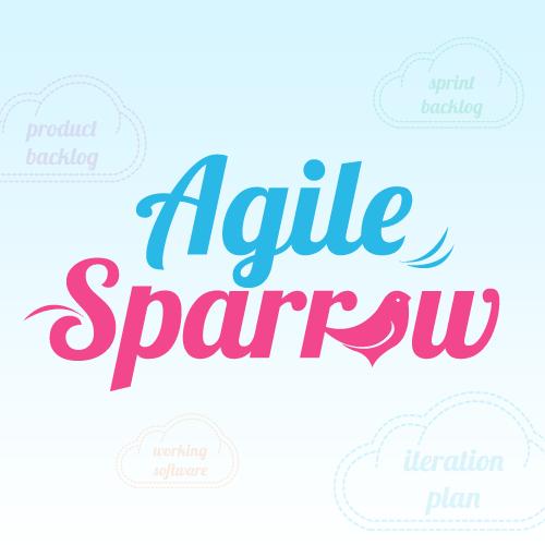 Agile Sparrow