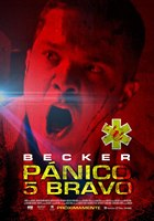 Pánico 5 Bravo (2013) DVDRip Subtitulados