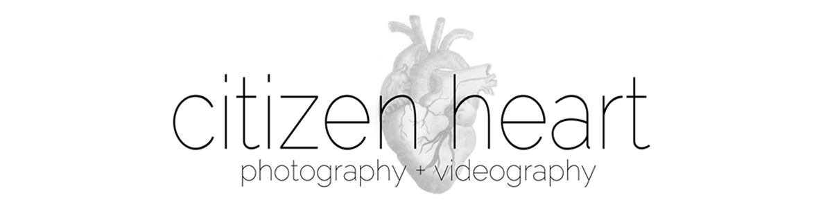 Citizen Heart