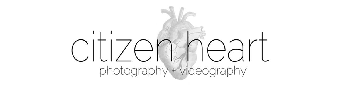 Citizen Heart