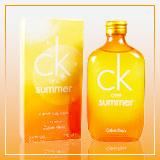 Nước Hoa CK One Summer