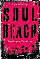 http://www.amazon.de/Soul-Beach-01-Frostiges-Paradies/dp/3785573863/ref=sr_1_1?ie=UTF8&qid=1387033803&sr=8-1&keywords=soul+beach